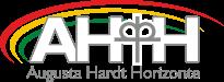 Augusta Hardt Horizonte