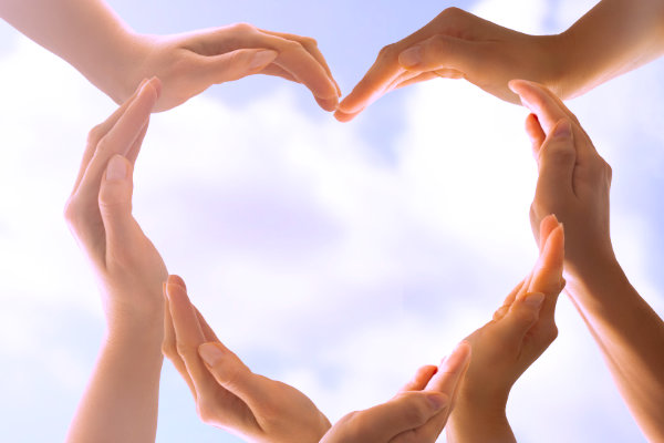 Ergotherapeutische Praxis